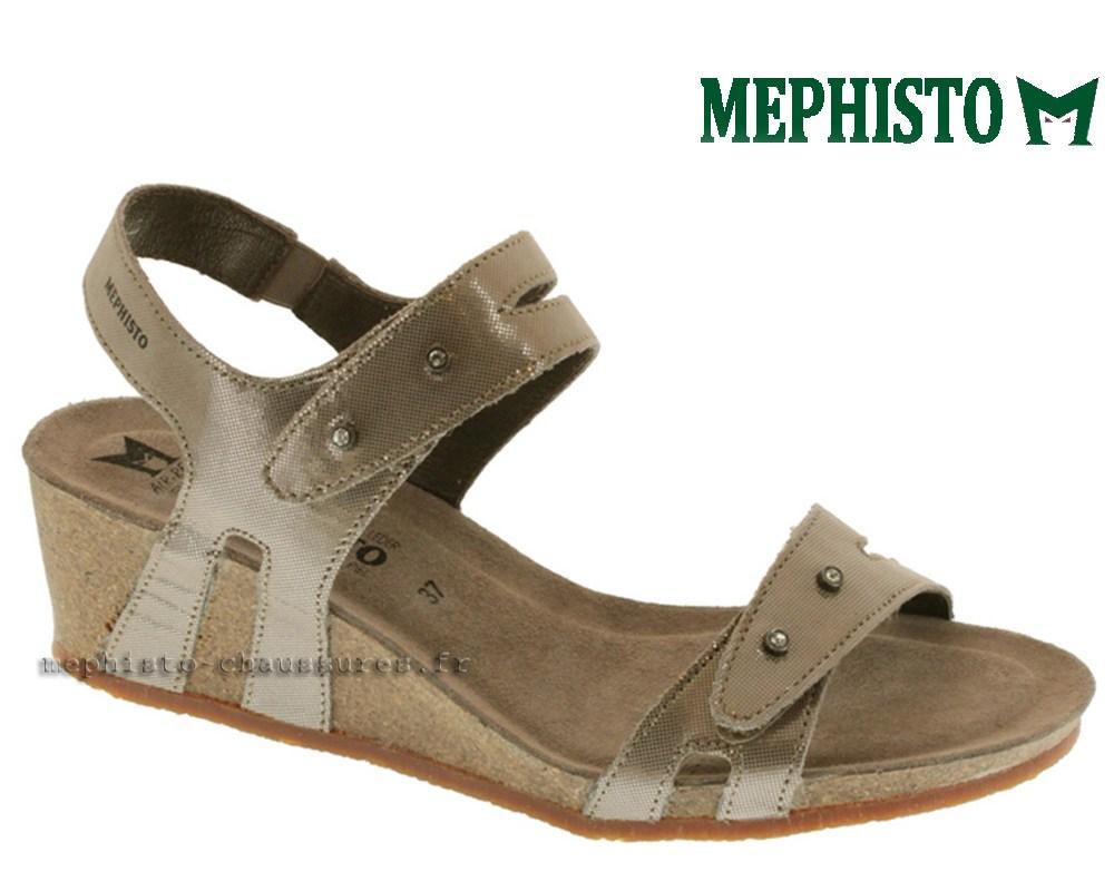 femme sandales chaussures de marche chaussures ... ZChQiWKqG