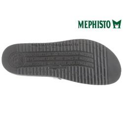 achat mephisto, HELEN, gris cuir chez www.mephisto-chaussures.fr (15474)