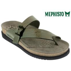 achat mephisto, HELEN, gris cuir chez www.mephisto-chaussures.fr (15475)