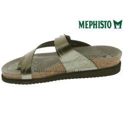 achat mephisto, HELEN, gris cuir chez www.mephisto-chaussures.fr (15477)