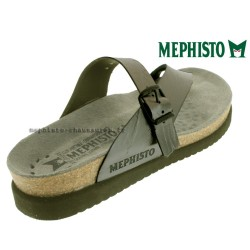 marque mephisto, HELEN, gris cuir chez www.mephisto-chaussures.fr (15478)