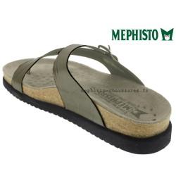achat mephisto, HELEN, gris cuir chez www.mephisto-chaussures.fr (15479)