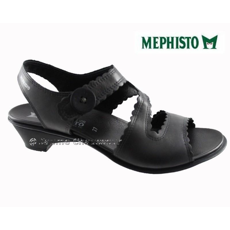 Sandale Femme MEPHISTO ENATA 1579