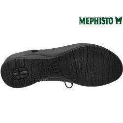 achat mephisto, JOANA, Noir cuir chez www.mephisto-chaussures.fr (16744)