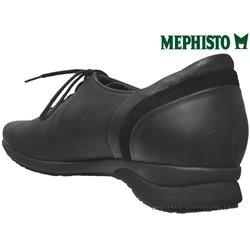 achat mephisto, JOANA, Noir cuir chez www.mephisto-chaussures.fr (16745)