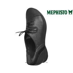 achat mephisto, JOANA, Noir cuir chez www.mephisto-chaussures.fr (16746)