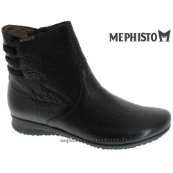 Chaussures femme Mephisto Chez www.mephisto-chaussures.fr