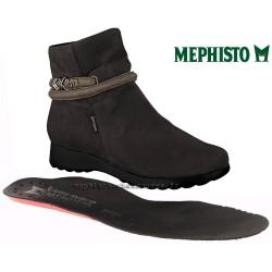 AZZURA, Mephisto, mephisto(23634)