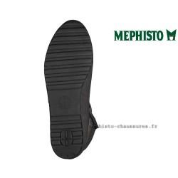 AZZURA, Mephisto, mephisto(23635)
