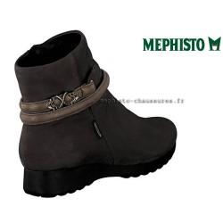 AZZURA, Mephisto, mephisto(23638)