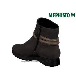 AZZURA, Mephisto, mephisto(23640)