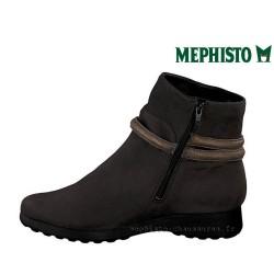 AZZURA, Mephisto, mephisto(23641)