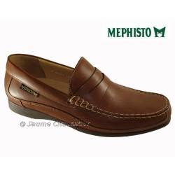 Méphisto mocassin homme Chez www.mephisto-chaussures.fr
