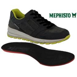 marque-mephisto, CROSS, Gris cuir(23922)
