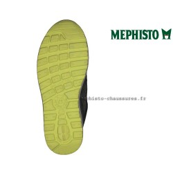 marque-mephisto, CROSS, Gris cuir(23923)