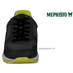 marque-mephisto, CROSS, Gris cuir(23924)