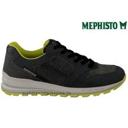 marque-mephisto, CROSS, Gris cuir(23925)