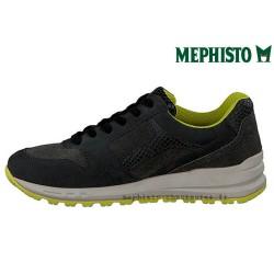 marque-mephisto, CROSS, Gris cuir(23929)
