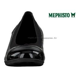 marque-mephisto, ELETTRA, Noir cuir(24176)