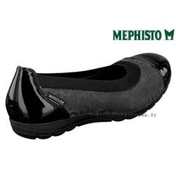 marque-mephisto, ELETTRA, Noir cuir(24178)