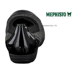 marque-mephisto, ELETTRA, Noir cuir(24179)