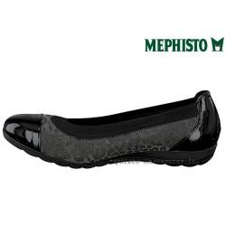marque-mephisto, ELETTRA, Noir cuir(24181)