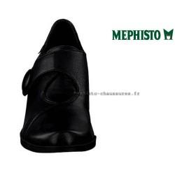 MEPHISTO Femme Talon MARYA Noir cuir 24908