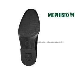 FIORENZO, Mephisto, mephisto(26073)