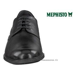FIORENZO, Mephisto, mephisto(26156)