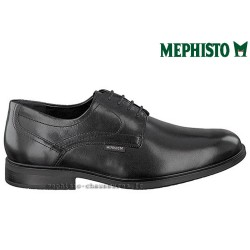 FIORENZO, Mephisto, mephisto(26157)