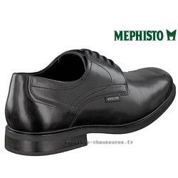 FIORENZO, Mephisto, mephisto(26158)