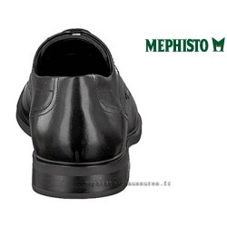 FIORENZO, Mephisto, mephisto(26159)
