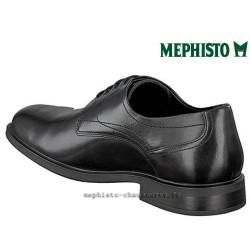 FIORENZO, Mephisto, mephisto(26160)