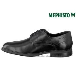 FIORENZO, Mephisto, mephisto(26161)