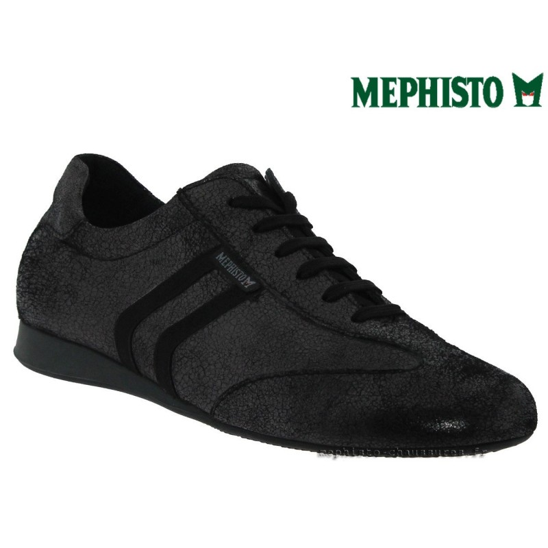 MEPHISTO BARTY H 27509