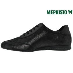 MEPHISTO BARTY H 27514