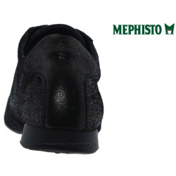 MEPHISTO BARTY H 27516
