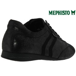 MEPHISTO BARTY H 27517