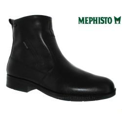 Marque Mephisto