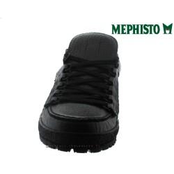 achat mephisto, RAINBOW, Noir cuir chez www.mephisto-chaussures.fr (29554)