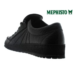 distributeurs mephisto, RAINBOW, Noir cuir chez www.mephisto-chaussures.fr (29557)