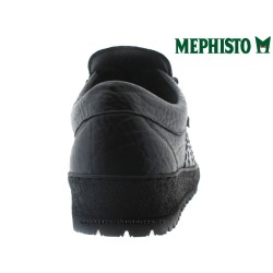 distributeurs mephisto, RAINBOW, Noir cuir chez www.mephisto-chaussures.fr (29558)