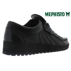 achat mephisto, RAINBOW, Noir cuir chez www.mephisto-chaussures.fr (29559)
