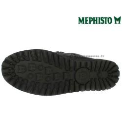 achat mephisto, RAINBOW, Marron cuir chez www.mephisto-chaussures.fr (29778)