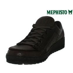achat mephisto, RAINBOW, Marron cuir chez www.mephisto-chaussures.fr (29780)