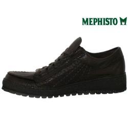achat mephisto, RAINBOW, Marron cuir chez www.mephisto-chaussures.fr (29781)