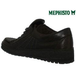 achat mephisto, RAINBOW, Marron cuir chez www.mephisto-chaussures.fr (29782)