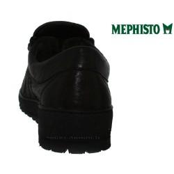 MEPHISTO Homme Lacet RAINBOW Marron cuir 29783