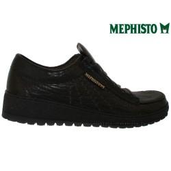 achat mephisto, RAINBOW, Marron cuir chez www.mephisto-chaussures.fr (29785)