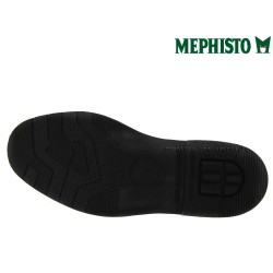 marque mephisto, MIKE, Noir cuir chez www.mephisto-chaussures.fr (29814)